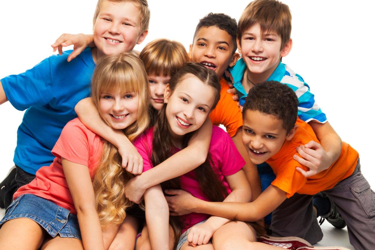 shutterstock 123846160 1200x800 - Common Sense Parenting Program Expansion