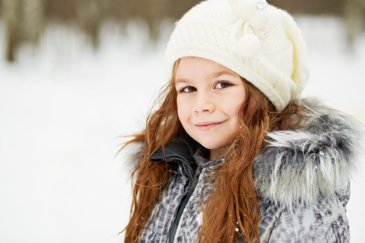 shutterstock 147693893 1200x800 - Angel Tree Brings the Holidays to Youth Dynamics