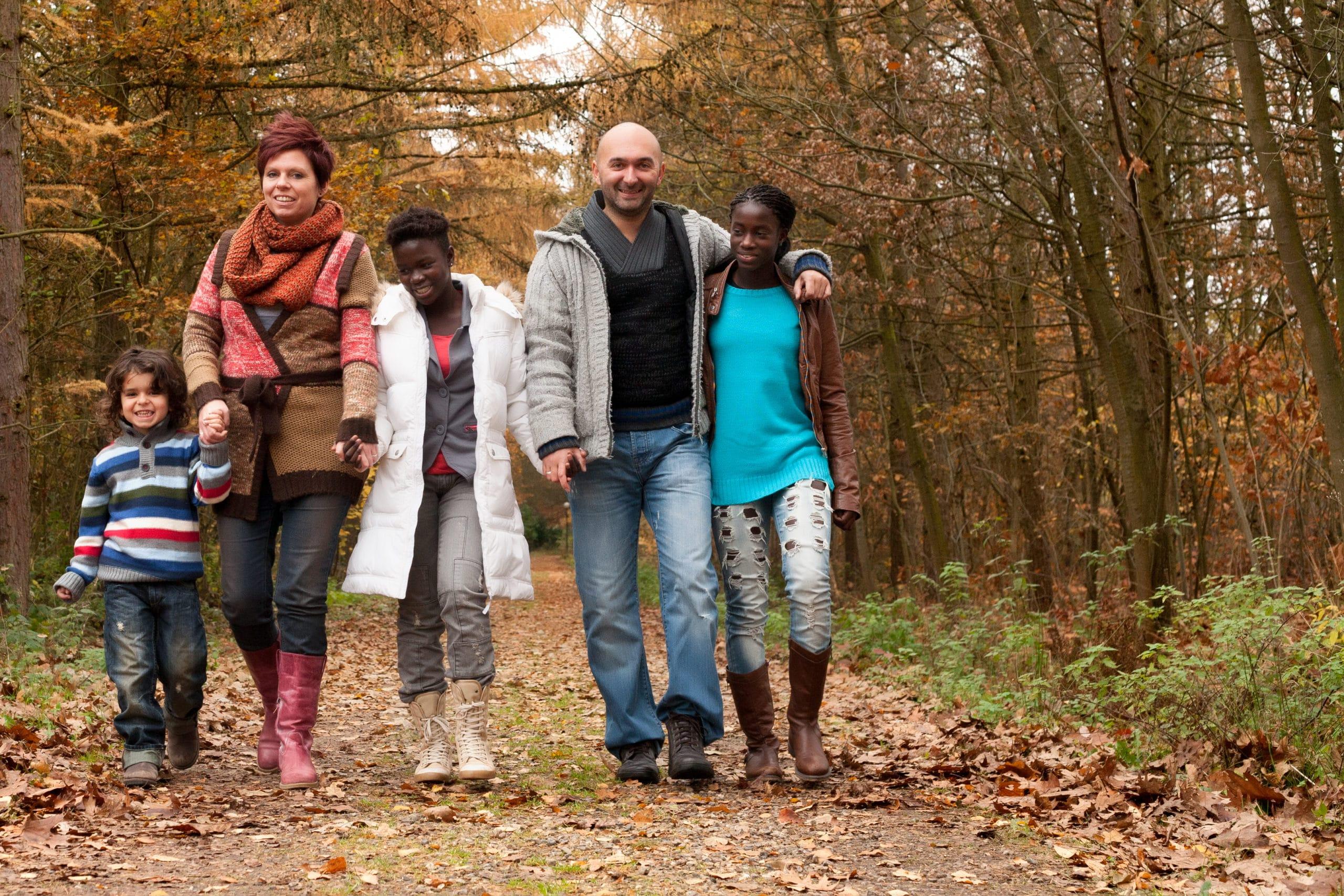 shutterstock 123381382 - Common Sense Parenting
