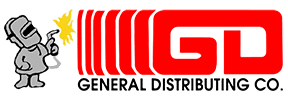 General Distributing - Donation