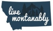 Live montanably - Salute to Our Donors