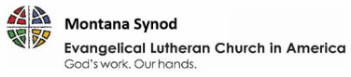 MT Lutherans - Donation