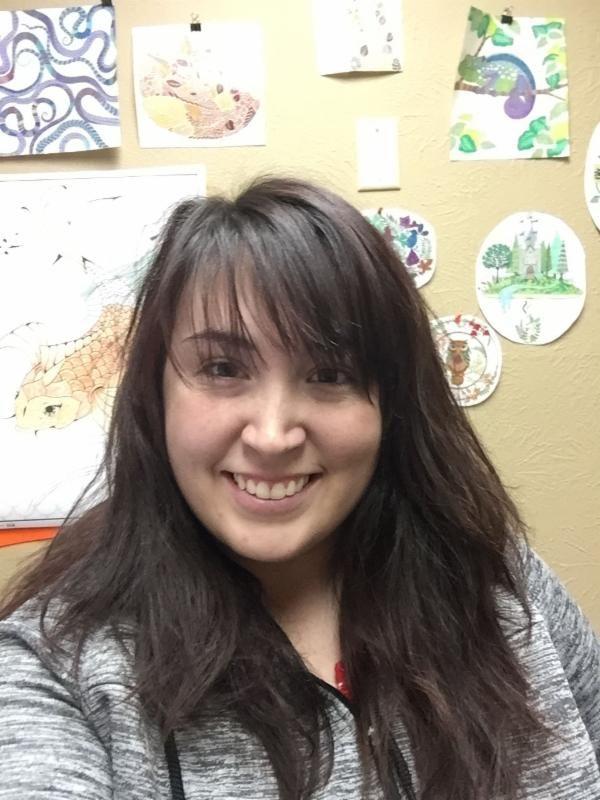403eedcf 8fe9 4aa4 80cc c9cd9ef6e179 600x800 - Employee Spotlight: Elizabeth Hausman, Butte Therapist