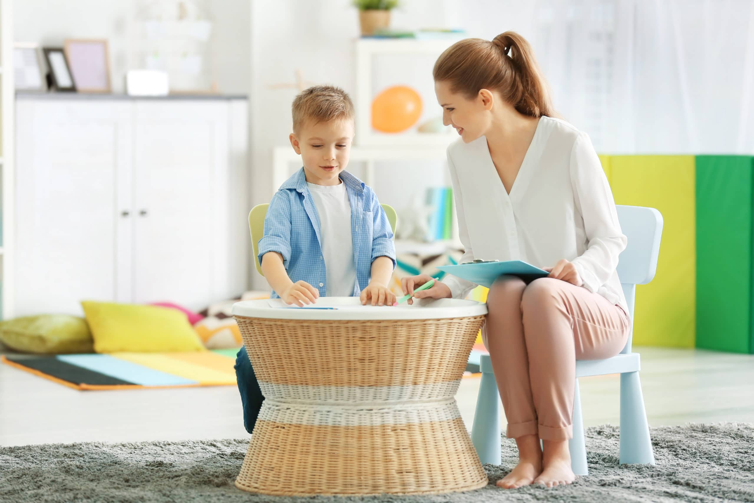 therapy play child quiet working majors popular youth behavior tips most college health mental behavioral dynamics personal services care