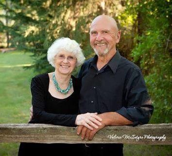 Meyers Photo Kalispell e1499115945733 - Advice from Foster Parents of 45 Years: The Good Experiences Outweigh the Bad