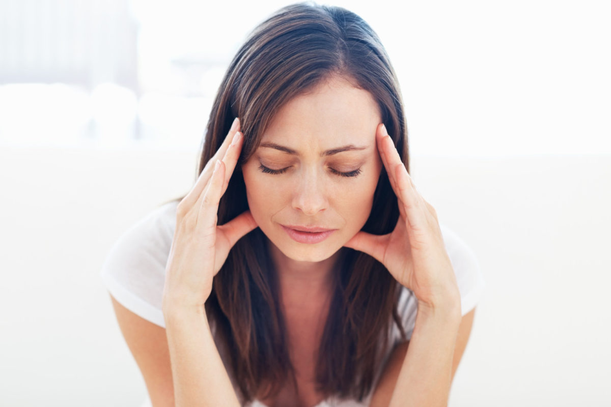 stressed 1200x800 - 8 Tips for Avoiding Therapist Burn-Out