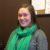 Employee Spotlight: Keara O'Neill