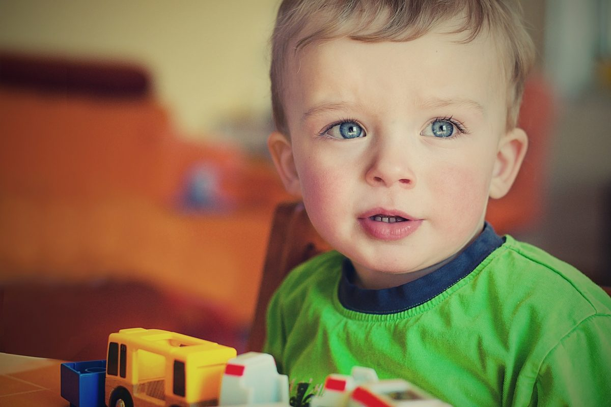 """toddler resized 1200x800 - 8 Ways To Tell Your Toddler """"No"""" Without Actually Saying It"""