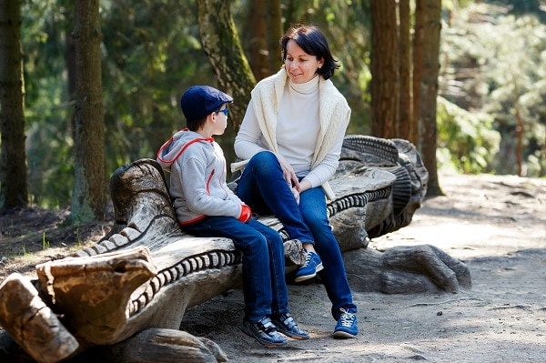 resized 1 - What to Teach Your Child to Prepare Them for a Foster or Adopted Sibling