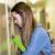 Understanding Teen Suicide: Tips for Prevention