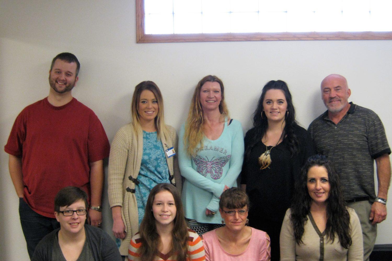 Glendive 1500x1000 - Organization Helps Families Work Through Issues