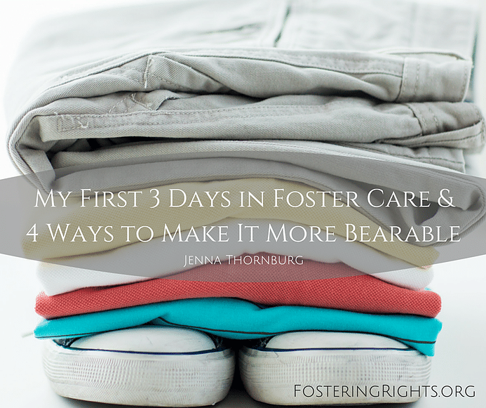 387f64 cc5ec89444b843a3be16072d60347033 - My First Three Days in Foster Care and My Advice to Foster Parents