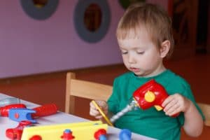 What Every Parent Needs to Know about Building a Kid's Coping Skills