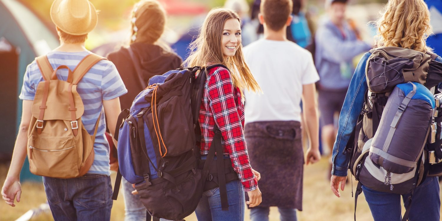 Day Treatment Aide Boulder 1 1500x750 - Back to School Mental Health: Tips for Caregivers of Teens