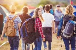 Back to School Mental Health: Tips for Caregivers of Teens