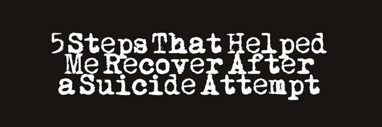 lajsdlkf1 1280x427 - 5 Steps That Helped Me Recover After a Suicide Attempt