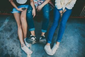 10 Reasons to Consider Fostering Teens