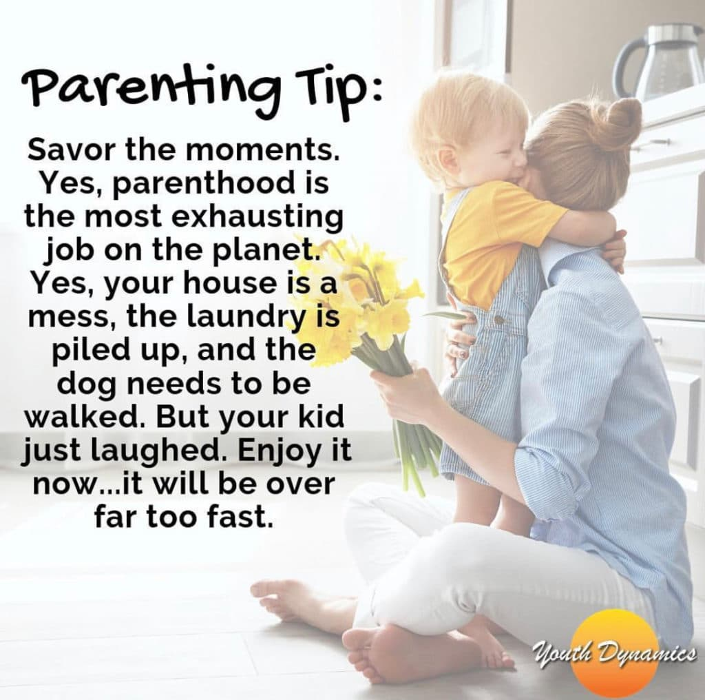 Test 1024x1016 - Kid's Don't Come with an Instruction Manual. Try These Tips to Parent Like a Pro!