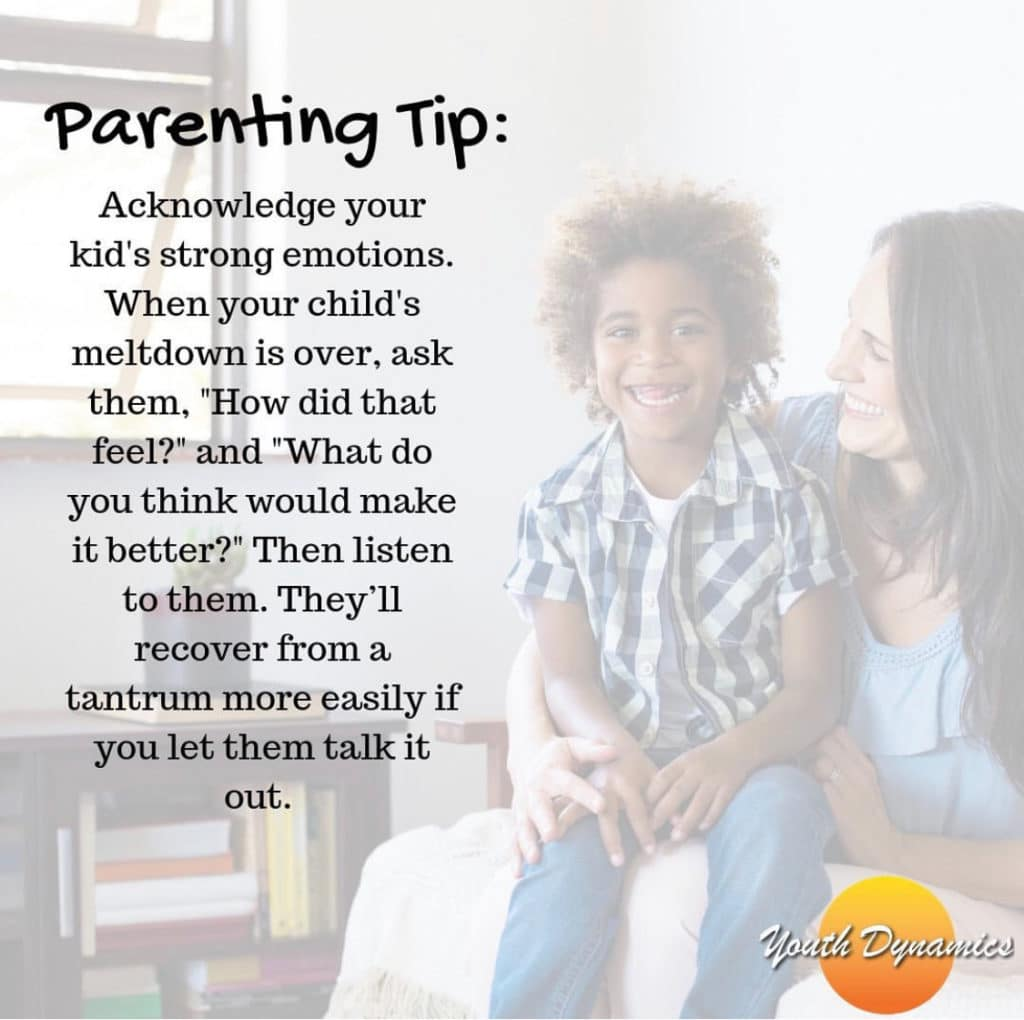 Test2 1024x1020 - Kid's Don't Come with an Instruction Manual. Try These Tips to Parent Like a Pro!
