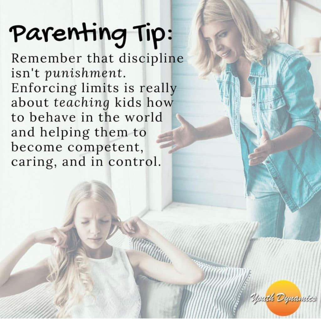 Tip 5 1024x1019 - Kid's Don't Come with an Instruction Manual. Try These Tips to Parent Like a Pro!