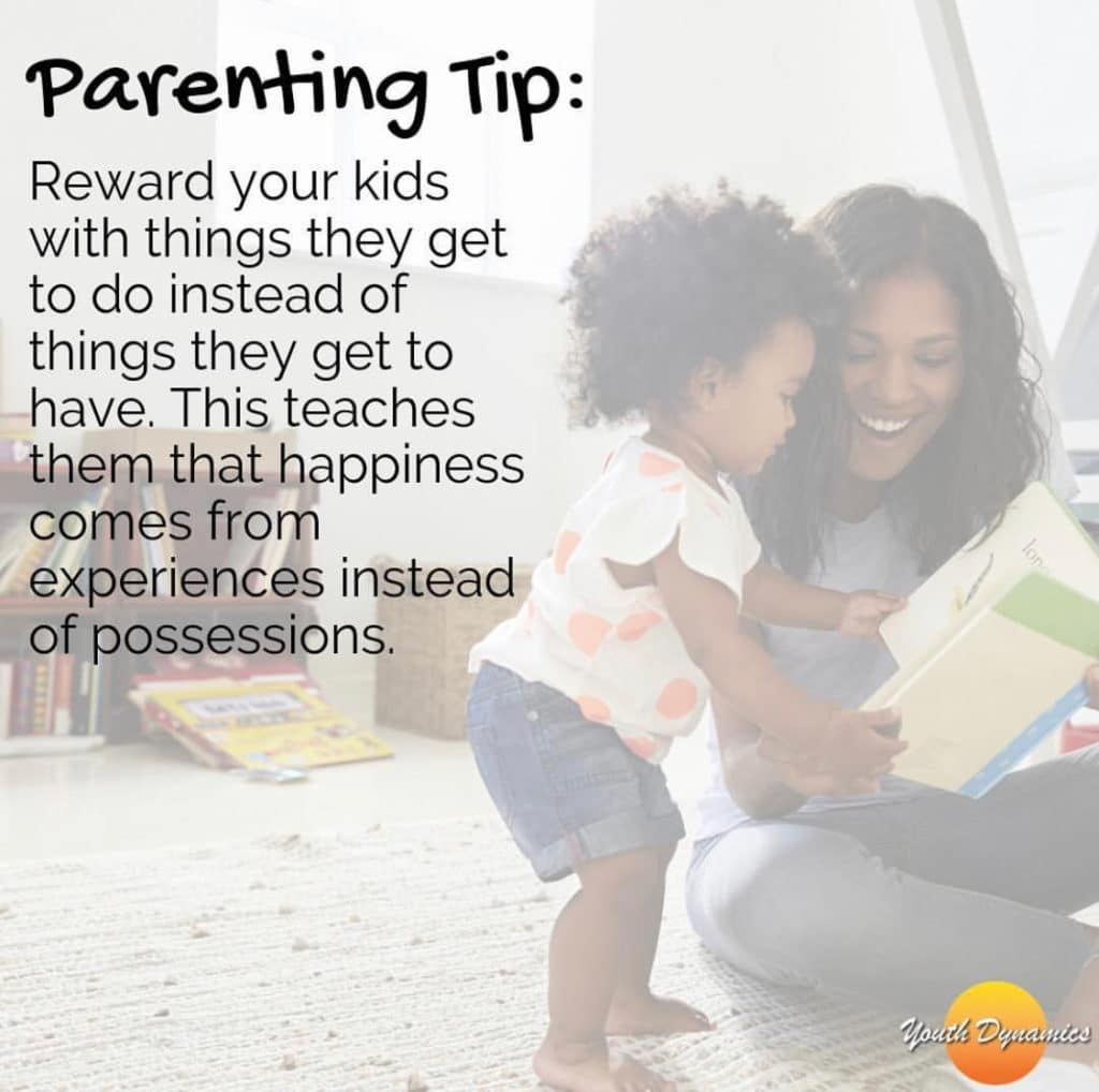 Tip 7 1024x1018 - Kid's Don't Come with an Instruction Manual. Try These Tips to Parent Like a Pro!