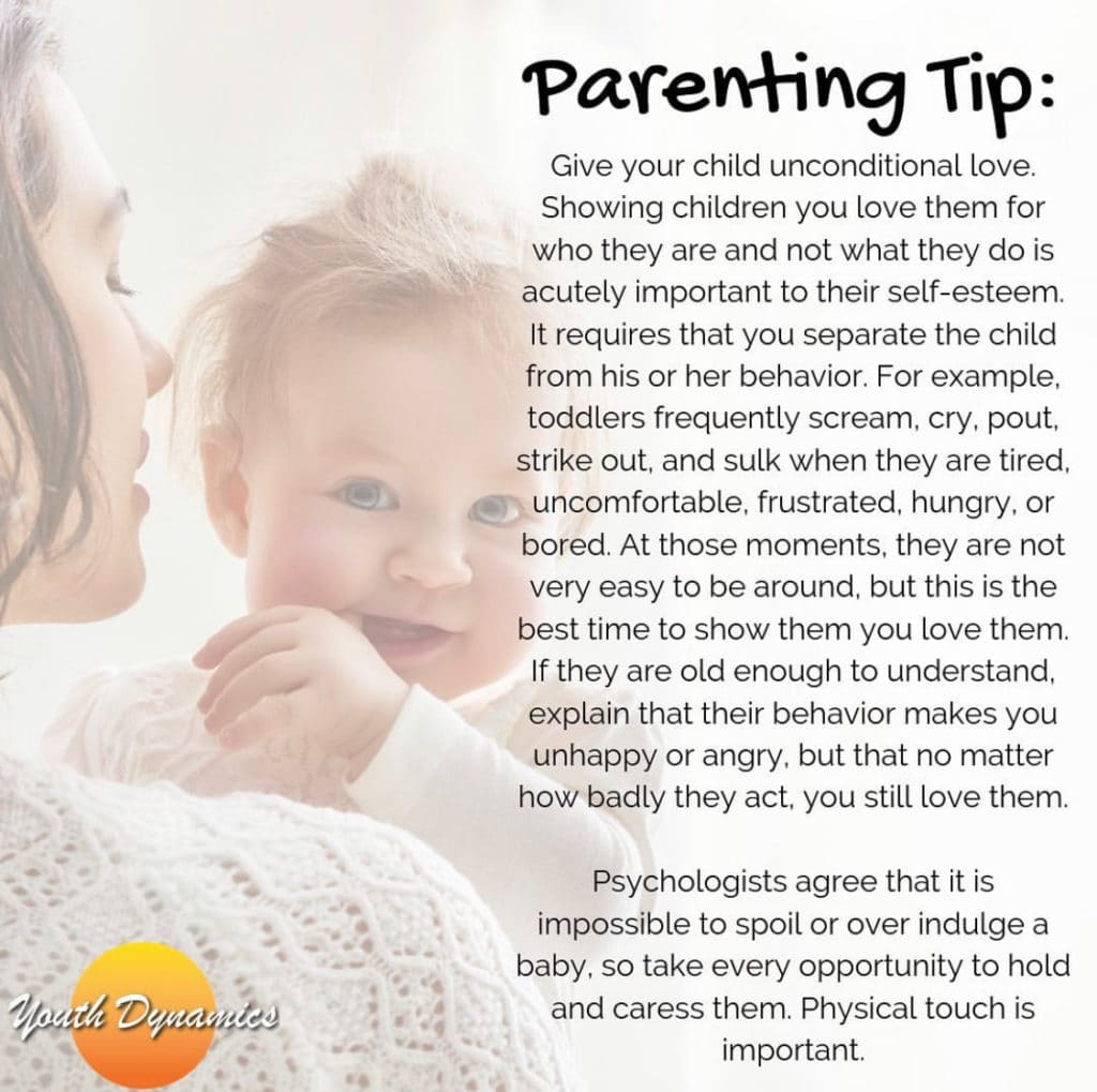 second 3 1024x1019 - Kid's Don't Come with an Instruction Manual. Try These Tips to Parent Like a Pro!