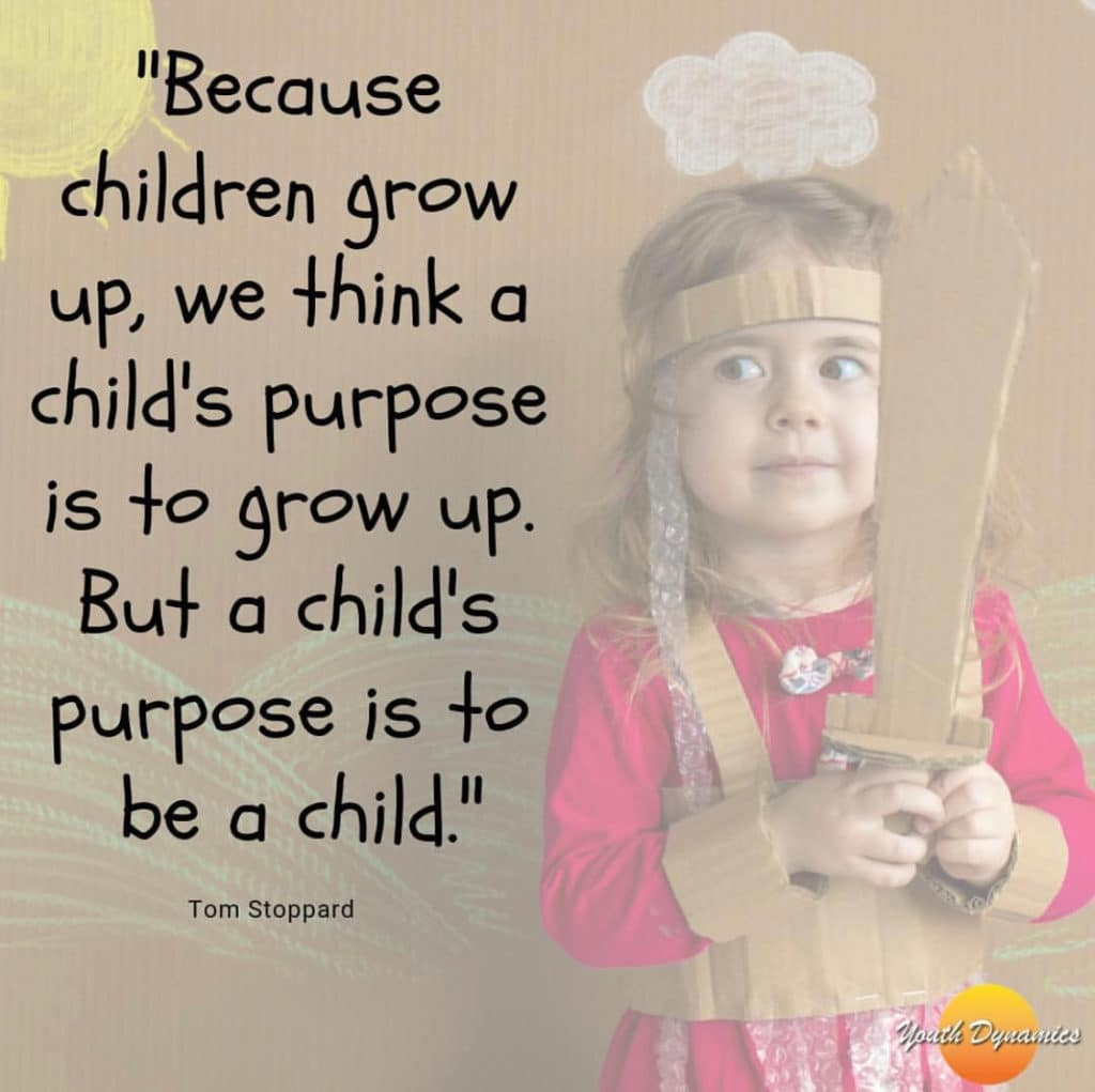 Quote 4 2 1024x1021 - You've Got This! Parenting Quotes to Inspire