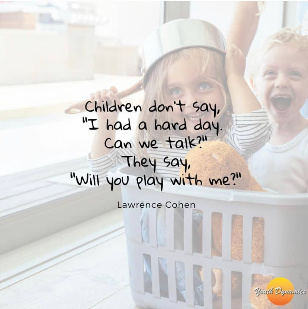 Quote 6 1020x1024 - You've Got This! Parenting Quotes to Inspire