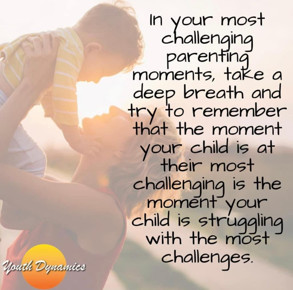 Quote 8 1 1024x1015 - You've Got This! Parenting Quotes to Inspire