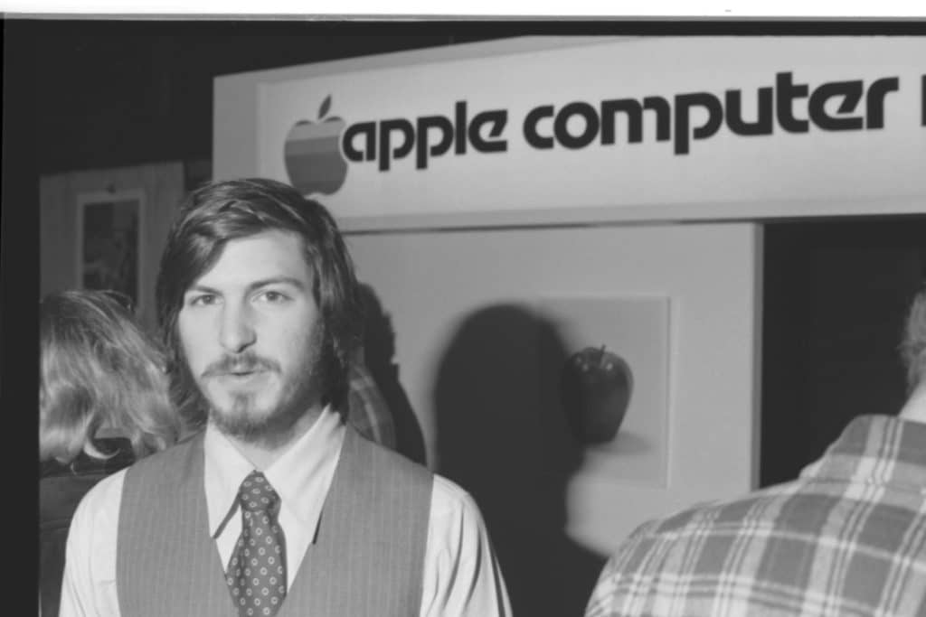 Steve jobs Rolling Stone 1024x683 - You're Not Lost! Seeing the Big Picture When You're Stuck in the Weeds