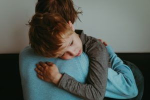 The Reality of Foster Care in Montana