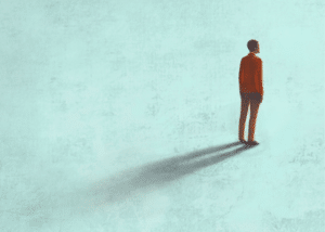 What's with the Stigma Behind Men's Mental Health?
