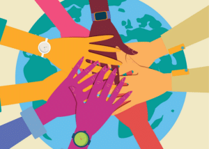 How to Practice Culturally Sensitive Social Work