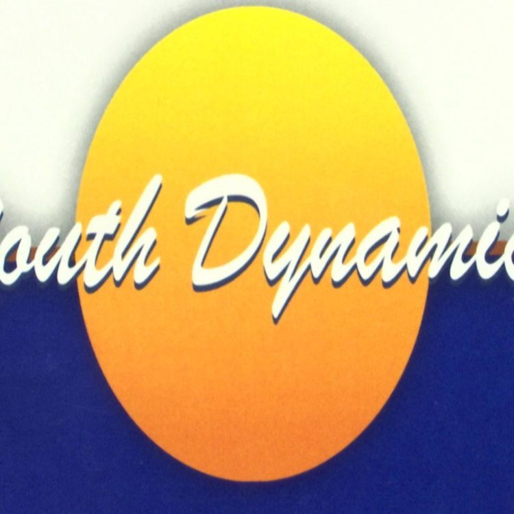 Youth Dynamics promotes Mental Health Wellness Week