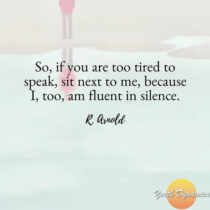Quote 10 correct - That's So Sweet! Quotes to Promote Kindness