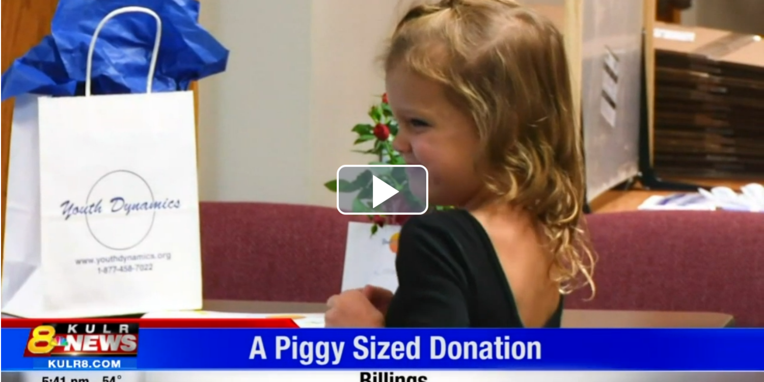 Screen Shot 2020 09 15 at 2.03.40 PM 1500x750 - Billings child donates $61 from piggy bank, ends up raising nearly $2000